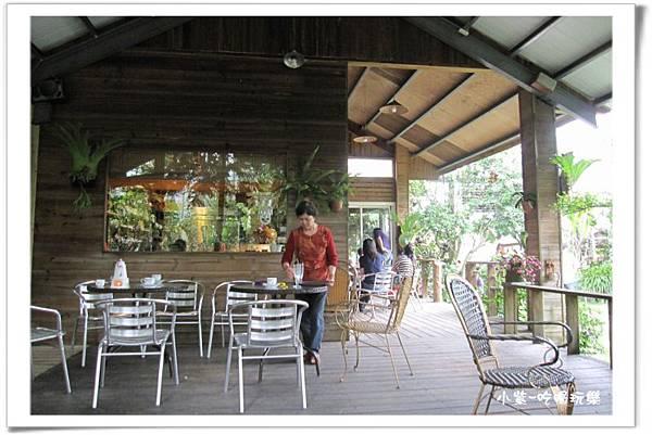 小半天咖啡館 (27).jpg