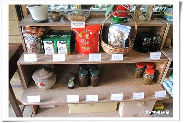 小半天咖啡館 (39).jpg
