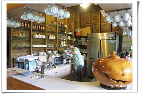小半天咖啡館 (40).jpg