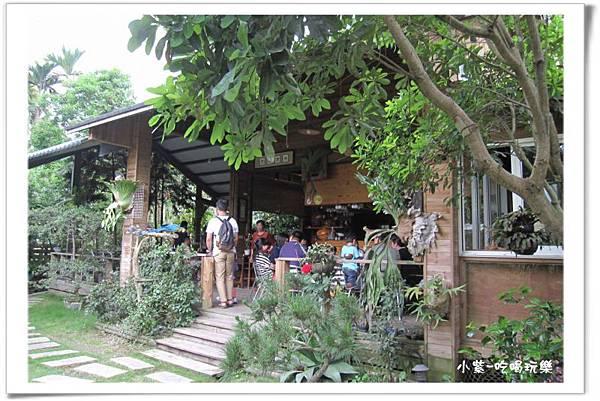 小半天咖啡館 (45).jpg