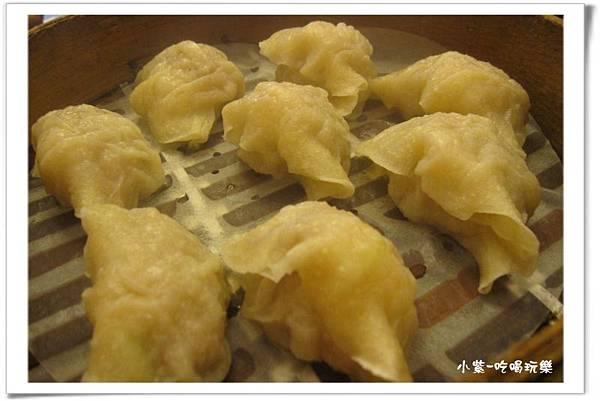 蝦仁蒸餃90 (1).jpg