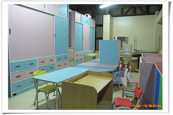 福貿傢俱 (4).jpg