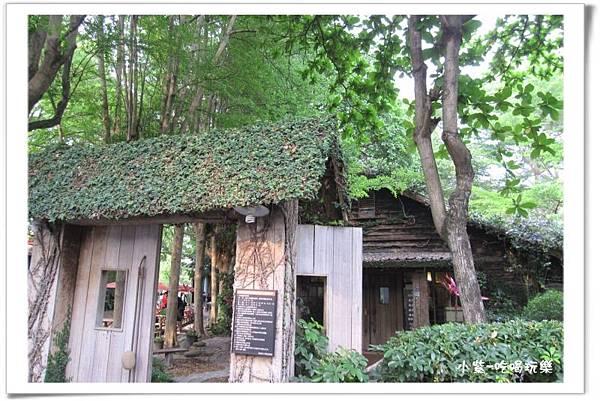 石頭魚景觀餐廳 (1).jpg