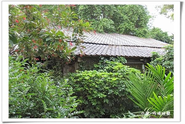 石頭魚景觀餐廳 (6).jpg