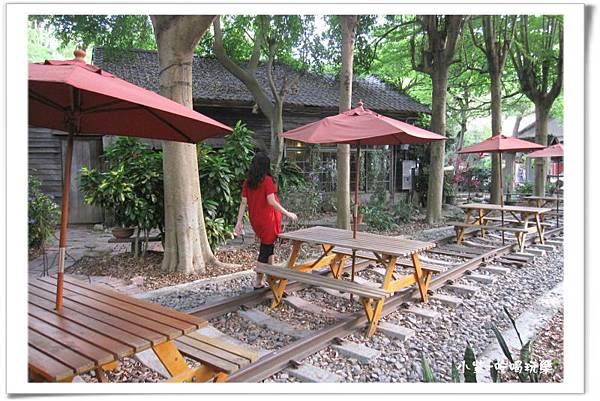 石頭魚景觀餐廳 (24).jpg