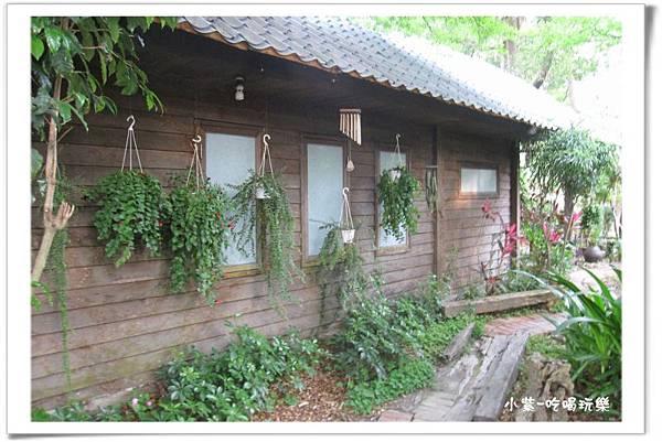 石頭魚景觀餐廳 (25).jpg
