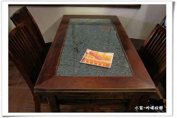 石頭魚景觀餐廳 (27).jpg