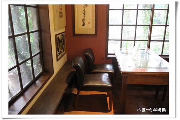 石頭魚景觀餐廳 (34).jpg