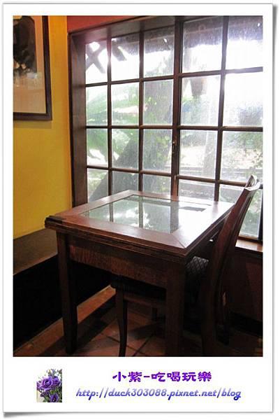 石頭魚景觀餐廳 (37).jpg