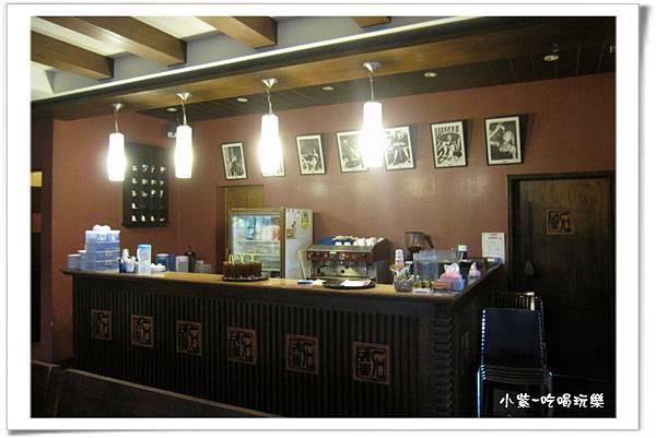 石頭魚景觀餐廳 (39).jpg
