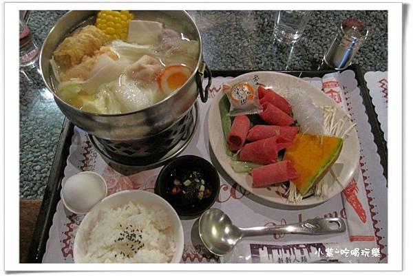 石頭魚景觀餐廳 (40).jpg