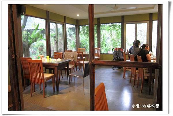 石頭魚景觀餐廳 (47).jpg