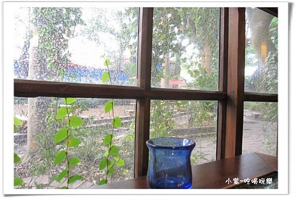 石頭魚景觀餐廳 (50).jpg
