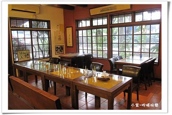 石頭魚景觀餐廳 (48).jpg