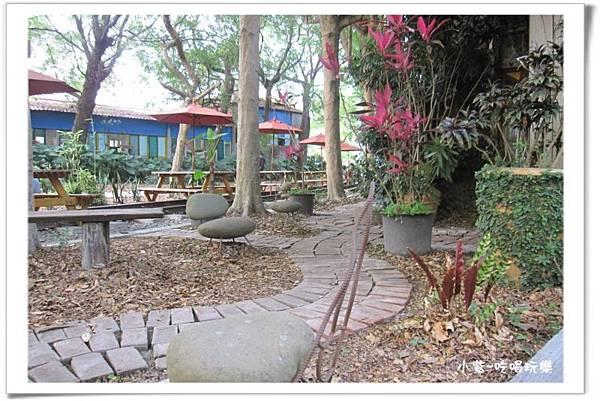 石頭魚景觀餐廳 (56).jpg