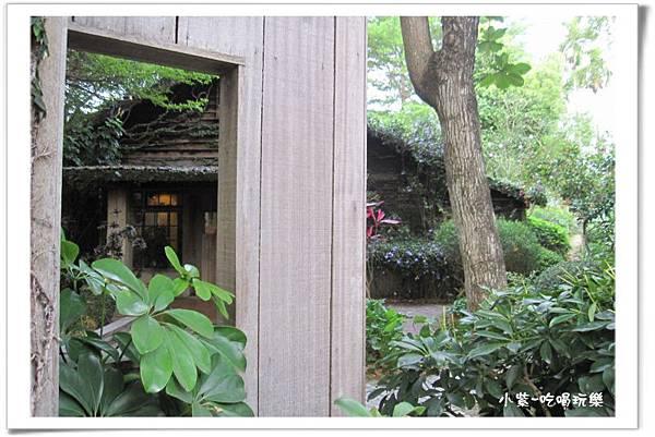 石頭魚景觀餐廳 (57).jpg