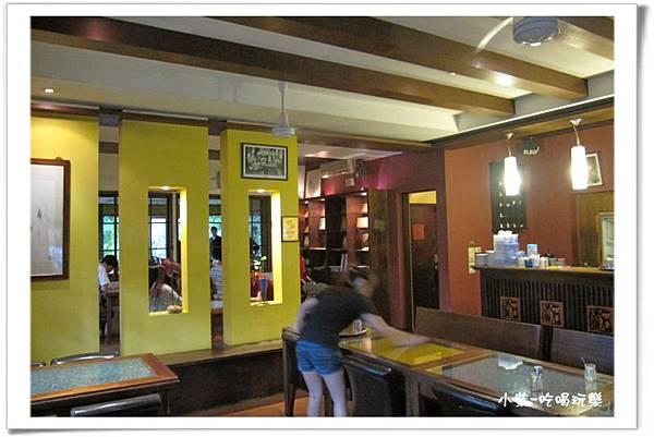 石頭魚景觀餐廳 (51).jpg