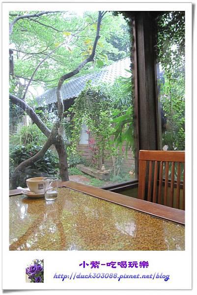 石頭魚景觀餐廳 (52).jpg
