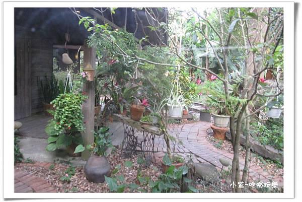 石頭魚景觀餐廳 (54).jpg