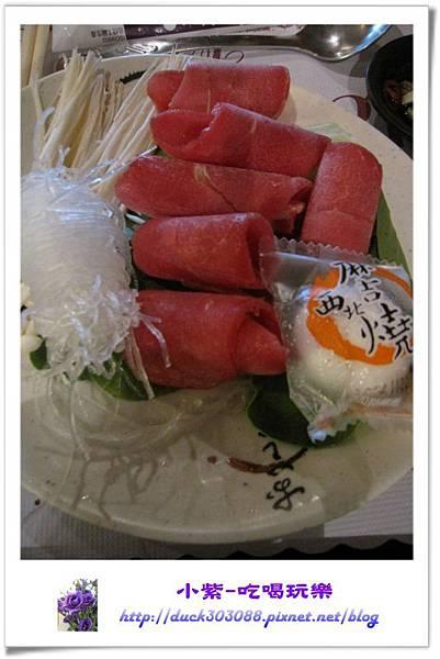 石頭魚景觀餐廳 (42)(001).jpg
