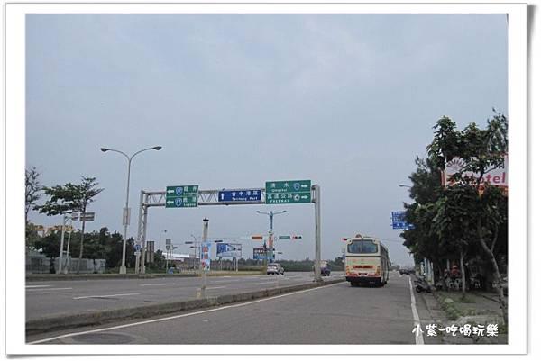 台中港-梧棲漁港.jpg