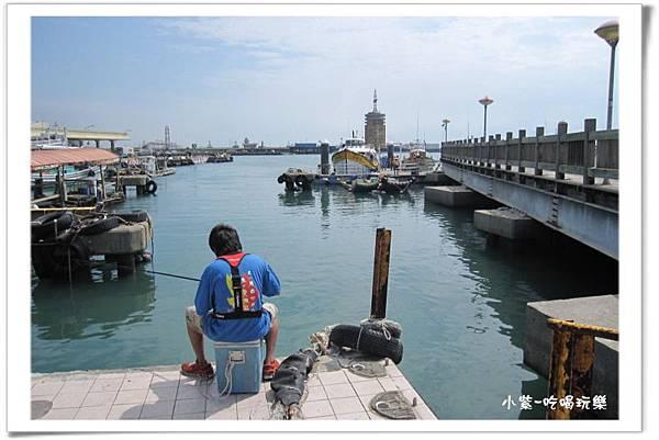 台中港-梧棲漁港 (3).jpg