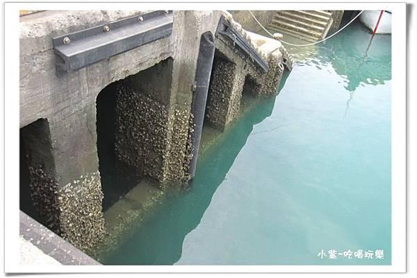 台中港-梧棲漁港 (8).jpg