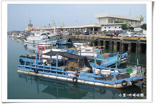 台中港-梧棲漁港 (12).jpg
