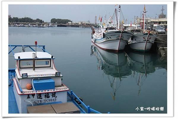 台中港-梧棲漁港 (15).jpg