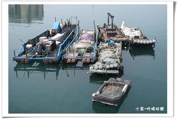 台中港-梧棲漁港 (13).jpg