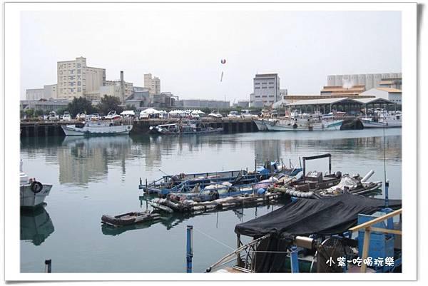 台中港-梧棲漁港 (14).jpg