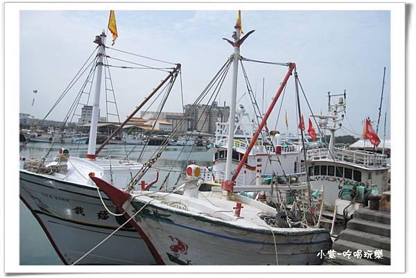 台中港-梧棲漁港 (17).jpg