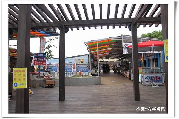 台中港-梧棲漁港 (18).jpg