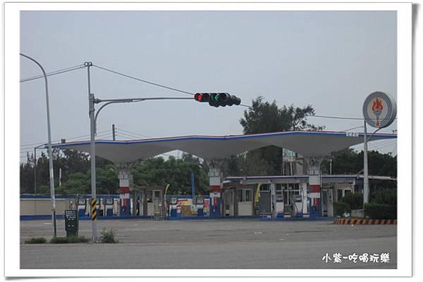台中港-梧棲漁港 (23).jpg