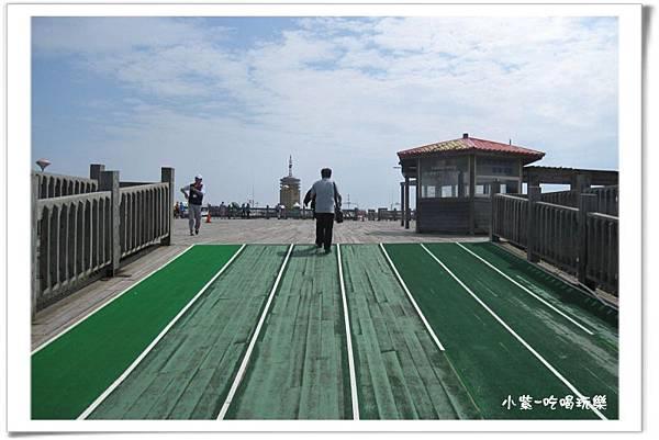 台中港-歡樂遊艇嘉年華 (29).jpg