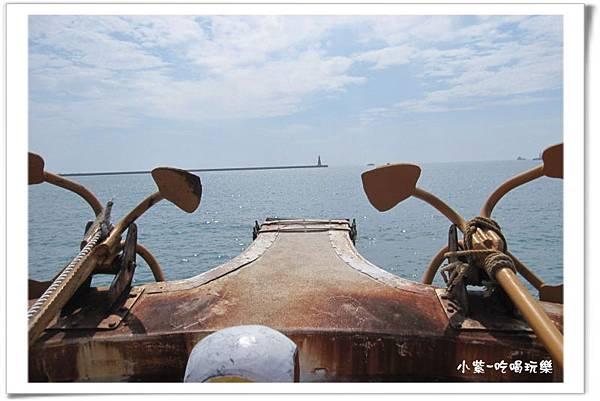 台中港-歡樂遊艇嘉年華 (53).jpg