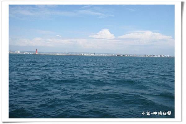 台中港-歡樂遊艇嘉年華 (56).jpg