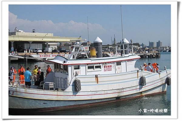 多多船釣-海釣船.jpg