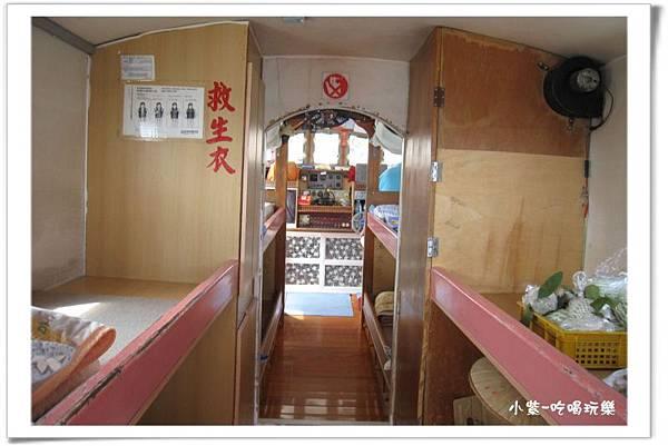 多多船釣-海釣船 (2).jpg