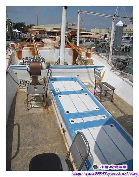 多多船釣-海釣船 (3).jpg