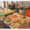 漁貨直銷中心.jpg