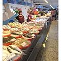 漁貨直銷中心 (2).jpg