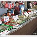 漁貨直銷中心 (3).jpg