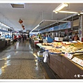 漁貨直銷中心 (5).jpg