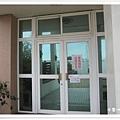 台中港-旅客服務中心-觀景台 (5).jpg