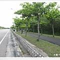 台中港區-自行車道.jpg