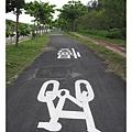 台中港區-自行車道 (3).jpg