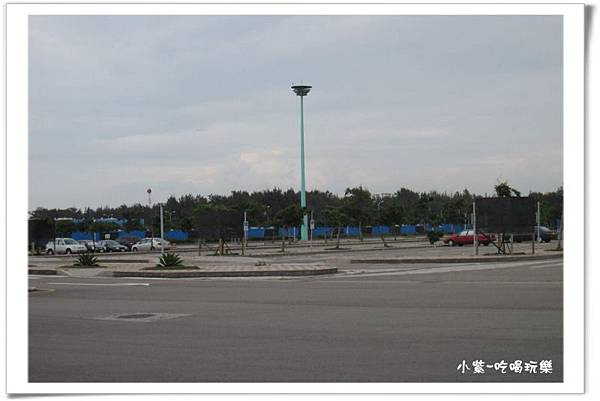 台中港-旅客服務中心-觀景台 (3).jpg