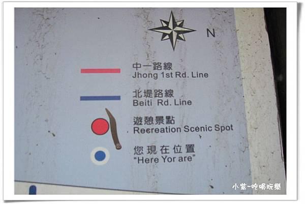 台中港區-自行車道 (5).jpg