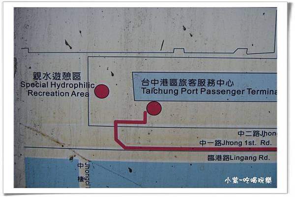 台中港區-自行車道 (7).jpg